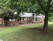 510 Haven Drive, Greer image