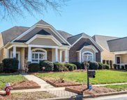 5001  Filly Drive, Indian Trail image