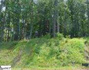 121 Laurel Valley Way, Travelers Rest image