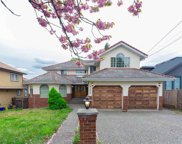 6192 Leibly Avenue, Burnaby image