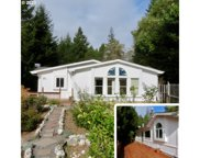 31804 RUMLEY HILL  RD, Gold Beach image