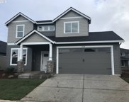 1077 Willow  ST Unit #Lot58, Canby image