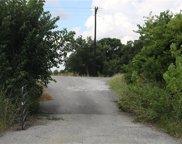 13708 Duck Creek Road, Terrell image