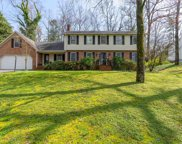 409 Botany Road, Greenville image