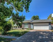 2884 E 97th Avenue, Thornton image