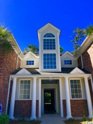 132 Brentwood Dr. Unit A, Murrells Inlet image