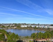 701 Waterford Lake Drive Unit #701, Cary image