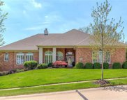 1254 Polo Lake, Ellisville image