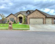 3124 SW 138th Street, Oklahoma City image