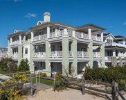 2637-39 Wesley Ave, Ocean City image