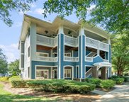 417 Olmsted Park  Place Unit #C, Charlotte image