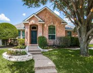 7703 Worthing Street, Dallas image