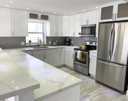 3800 S Ocean Dr Unit #821, Hollywood image