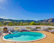 15641 Lawson Valley Rd, Jamul image