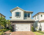 11845 Sw 13th Ct, Pembroke Pines image