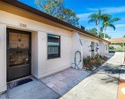 1288 Mission Hills Boulevard Unit 31-D, Clearwater image
