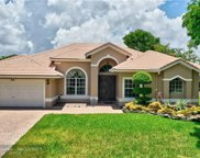 4716 NW 58th Ave, Coral Springs image