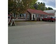 82 Carry RD, Rangeley image