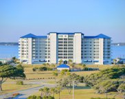 1550 Salter Path Road Unit #101, Indian Beach image