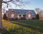 226 Naron Rd, Shelbyville image