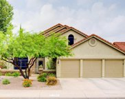 13245 N 100th Place, Scottsdale image