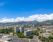 1200 Queen Emma Street Unit 3011, Honolulu image