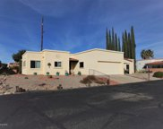 946 W Camino Guarina, Green Valley image