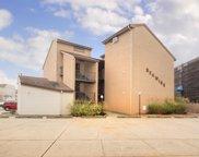 4400 W Brigantine 301 Ave Unit #301, Brigantine image