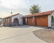 2721 S Calle Morena, Green Valley image