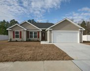 1821 Heirloom Dr, Conway image