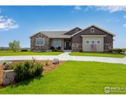 3098 Majestic View Dr, Timnath image