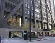 175 East Delaware Place Unit 8004, Chicago image