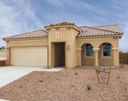 7097 W Deer Creek, Marana image