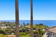 140     Irvine Cove Circle, Laguna Beach image