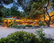 1525 Peachy Canyon Road, Paso Robles image
