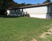 752 Lakedale  Drive, Clover image
