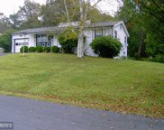 560 WILE CIRCLE, Fayetteville image