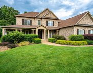 7607 Blue Sage Court, Summerfield image