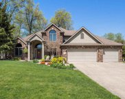 6414 Cherry Hill Parkway, Fort Wayne image