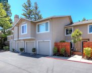 3609 Crow Canyon Rd, San Ramon image