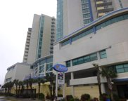 300 N Ocean Blvd. Unit 1427, North Myrtle Beach image
