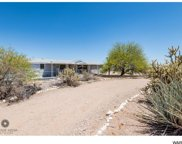 2532 Yaqui Rd, Golden Valley image