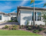 16316 Castle Park Terrace, Lakewood Ranch image