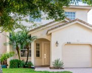 8151 Carnoustie, Port Saint Lucie image