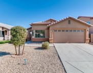 3113 S 93rd Avenue, Tolleson image