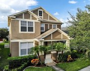 14254 Southern Red Maple Drive, Orlando image