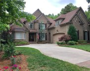 1117  Anniston Place, Indian Trail image