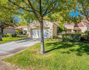 2901 Sungold Drive, Las Vegas image