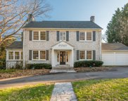 3910 SW Glenfield Drive, Knoxville image