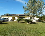 147 Coral DR, Fort Myers image